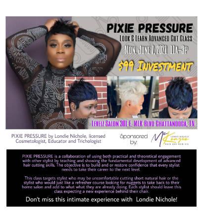 pixie-pressure-product