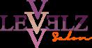 Levelz Hair Salon